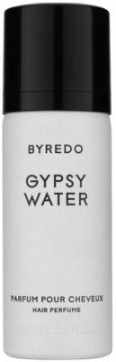Byredo Gypsy Water perfume para el pelo unisex