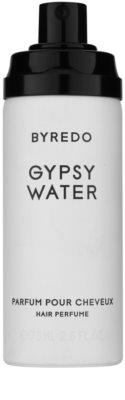 Byredo Gypsy Water spray parfumat pentru par unisex 1