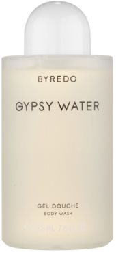 Byredo Gypsy Water tusfürdő unisex