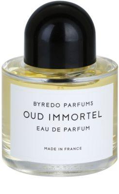 Byredo Oud Immortel parfémovaná voda unisex 2