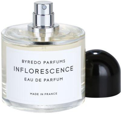 Byredo Inflorescence parfémovaná voda pre ženy 3