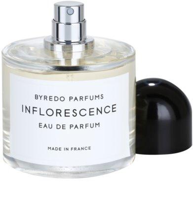 Byredo Inflorescence eau de parfum nőknek 3