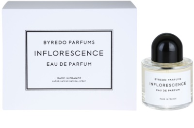 Byredo Inflorescence eau de parfum nőknek