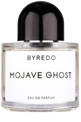 Byredo Mojave Ghost parfumska voda uniseks 2