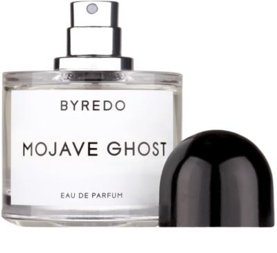 Byredo Mojave Ghost parfumska voda uniseks 3