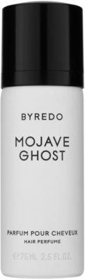 Byredo Mojave Ghost perfume para el pelo unisex