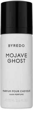 Byredo Mojave Ghost vůně do vlasů unisex