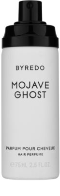 Byredo Mojave Ghost vůně do vlasů unisex 1