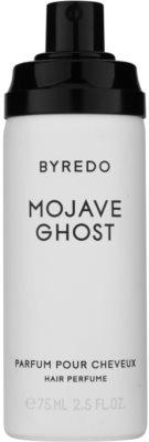 Byredo Mojave Ghost perfume para el pelo unisex 1