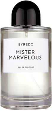 Byredo Mister Marvelous kolonjska voda za moške 2
