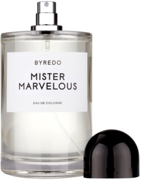 Byredo Mister Marvelous kolonjska voda za moške 3