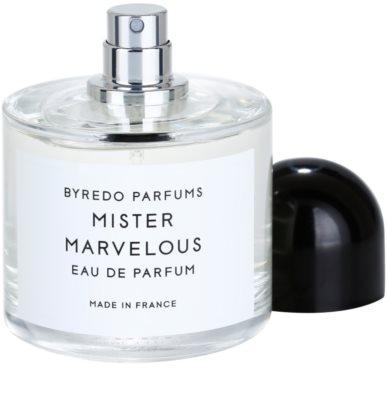 Byredo Mister Marvelous Eau de Parfum para homens 3