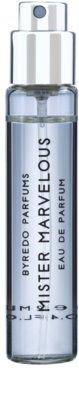Byredo Mister Marvelous parfumska voda za moške  (3x polnilo z razpršilcem) 2