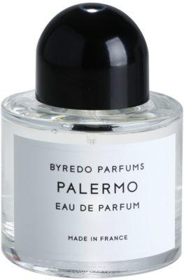 Byredo Palermo Eau de Parfum para mulheres 2