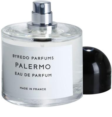 Byredo Palermo Eau de Parfum para mulheres 3