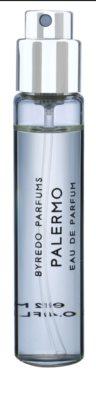 Byredo Palermo parfémovaná voda pro ženy  (3x náplň s rozprašovačem) 2