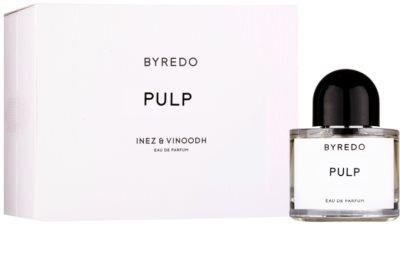 Byredo Pulp Eau de Parfum unisex 1