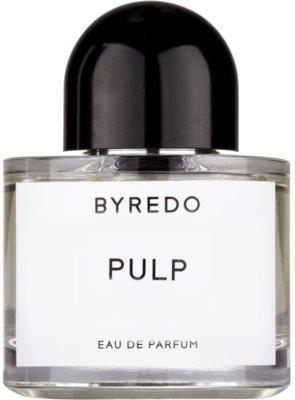 Byredo Pulp Eau de Parfum unisex 2