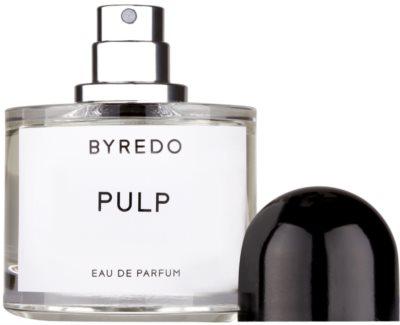 Byredo Pulp Eau de Parfum unisex 3