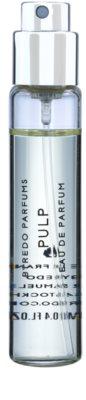 Byredo Pulp Eau de Parfum unisex  Dreifach-Nachfüllpackung mit Zerstäuber 2