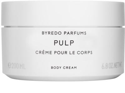 Byredo Pulp crema corporal unisex