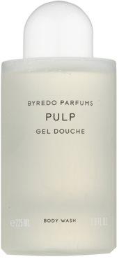 Byredo Pulp Duschgel unisex