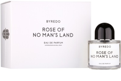 Byredo Rose of No Man´s Land Eau de Parfum unissexo 1