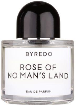 Byredo Rose of No Man´s Land parfémovaná voda unisex 2