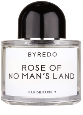 Byredo Rose of No Man´s Land Eau de Parfum unissexo 2