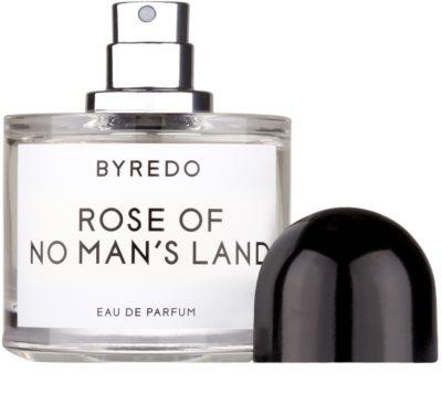 Byredo Rose of No Man´s Land Eau De Parfum unisex 3