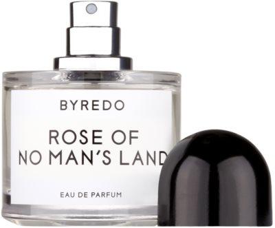 Byredo Rose of No Man´s Land Eau de Parfum unissexo 3