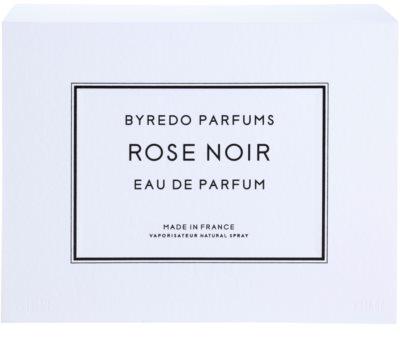 Byredo Rose Noir парфюмна вода унисекс 4