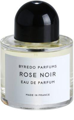 Byredo Rose Noir Eau de Parfum unisex 2