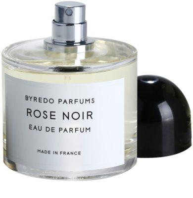 Byredo Rose Noir Eau de Parfum unisex 3