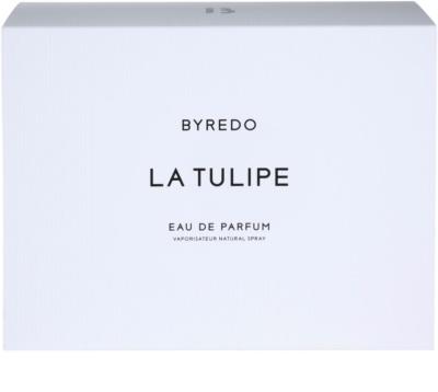 Byredo La Tulipe Eau De Parfum pentru femei 4