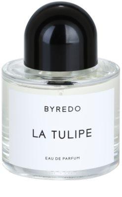 Byredo La Tulipe Eau De Parfum pentru femei 2