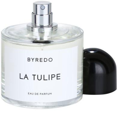Byredo La Tulipe Eau De Parfum pentru femei 3