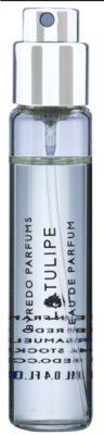 Byredo La Tulipe парфюмна вода за жени  (3 бр.пълнители с пулверизатор) 2