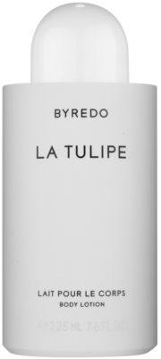 Byredo La Tulipe leche corporal para mujer