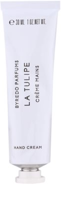 Byredo La Tulipe krema za roke za ženske