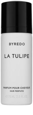 Byredo La Tulipe dišava za lase za ženske