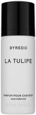 Byredo La Tulipe spray parfumat pentru par pentru femei