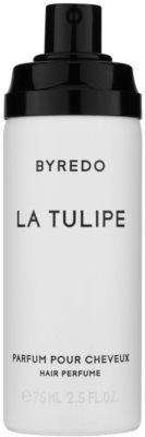 Byredo La Tulipe vůně do vlasů pro ženy 1