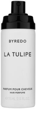 Byredo La Tulipe Haarparfum für Damen 1