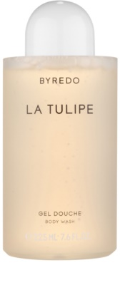 Byredo La Tulipe tusfürdő nőknek