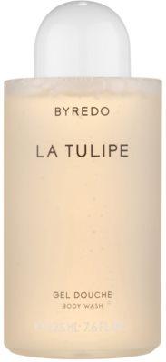 Byredo La Tulipe żel pod prysznic dla kobiet