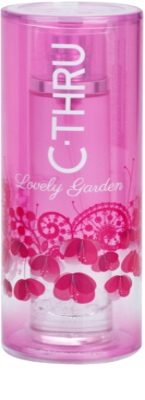 C-THRU Lovely Garden toaletna voda za ženske