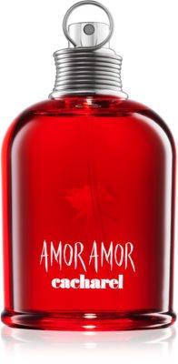 Cacharel Amor Amor туалетна вода для жінок
