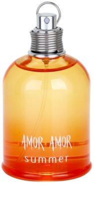 Cacharel Amor Amor Summer 2012 Eau de Toilette für Damen 2