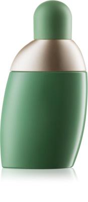 Cacharel Eden parfémovaná voda pre ženy